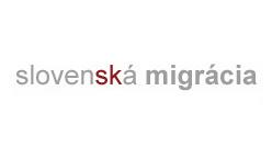 Slovenská migrácia